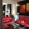 Maison / villa maison 4 pièces Valenciennes - Photo 1