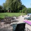 Maison / villa maison ablain st nazaire Ablain Saint Nazaire - Photo 5