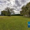 Maison / villa maison 7 pièces Crepy en Valois - Photo 8