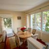 Maison / villa maison royan le parc- 4 pièces 93 m² Royan - Photo 4