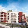 Appartement 3 pièces Chatillon - Photo 11