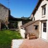 Appartement studio Precy sur Oise - Photo 1
