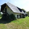 Maison / villa maison et bâtiments agri Branville - Photo 3