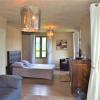 Maison / villa maison 4 pièces Saint Paul - Photo 5