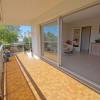 Appartement appartement 2 pièces 46m² Royan - Photo 10