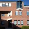 Appartement 2 pièces Arras - Photo 2
