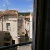 Maison / villa maison 4 pièces Peret - Photo 7