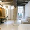 Appartement appartement 1 pièce Paris 4ème - Photo 5