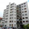 Appartement 2 pièces Arras - Photo 7