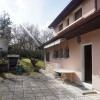 House / villa house / villa 5 rooms Collonges sous Saleve - Photo 3