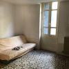 Maison / villa maison le teil 5 pièces Le Teil - Photo 12