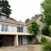 Maison / villa a deux pas du centre ville ! Dourdan - Photo 16