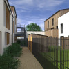 Appartement appart t4 de 82.2 m² avec ter. 18.6 m² La Rochelle - Photo 1