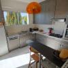 Maison / villa maison royan 7 pièces 139 m² Royan - Photo 6
