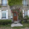 Appartement 5 pièces Ermont - Photo 7