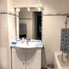 Appartement 4 pièces Beaumont sur Oise - Photo 8