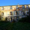 Maison / villa maison 12 pièces Mareil en France - Photo 3