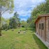 Maison / villa maison - 7 pièces - 193.4 m² St Sulpice de Royan - Photo 11