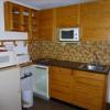 Appartement appartement Allos - Photo 2