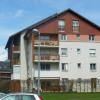 Appartement appartement St Baldoph - Photo 1
