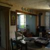 Maison / villa maison St Medard de Guizieres - Photo 4