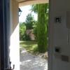 Maison / villa maison 6 pièces Ambleville - Photo 6
