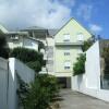 Appartement 2 pièces St Denis - Photo 1