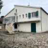 Maison / villa maison Viviers - Photo 2