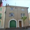 Maison / villa maison 6 pièces Roujan - Photo 1