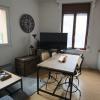 Appartement 2 pièces Allennes les Marais - Photo 1