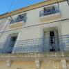 Maison / villa maison 8 pièces Pezenas - Photo 1
