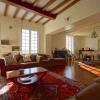 Maison / villa maison avec dépendance - 10 pièces - 198 m² Meschers sur Gironde - Photo 7