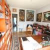Appartement 6 pièces Cagnes sur Mer - Photo 15