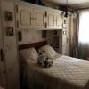 Maison / villa maison 4 pièce (s) 76 m² sur 2000 m² de terrain Sauzet - Photo 5