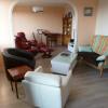 Appartement appartement montélimar 3 pièces 85 m² Montelimar - Photo 2