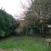 Maison / villa maison 8 pièces Clamart - Photo 2