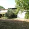 Maison / villa propriété de prestige Coutras - Photo 3