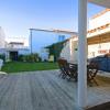 Maison / villa maison royan 7 pièces 158m² et dépendance 48m² Royan - Photo 8