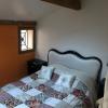 Appartement 3 pièces Pezenas - Photo 6