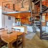 Appartement pezenas - centre a pied Pezenas - Photo 3