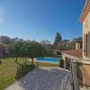 Maison / villa maison - 7 pièces- 210 m² St Palais sur Mer - Photo 9