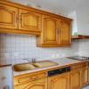 Appartement 4 pièces Crepy en Valois - Photo 4