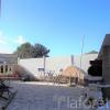 Maison / villa maison 5 pièces Pezenas - Photo 7
