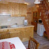 Appartement appartement duplex Allos - Photo 1