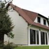Maison / villa maison Mont St Aignan - Photo 3