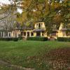 Maison / villa propriété 12 pièces Quievrechain - Photo 1