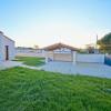 Maison / villa maison neuve plain-pied à breuillet Breuillet - Photo 14