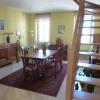 Appartement appartement montélimar 3 pièces 96.93 m² Montelimar - Photo 1