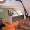 Appartement 5 pièces Sequedin - Photo 2