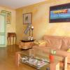 Appartement verrières-le-buisson - appartement 65.27 m² Verrieres le Buisson - Photo 4